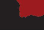 3×50 2018 Logo
