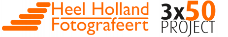 3×50 project Logo