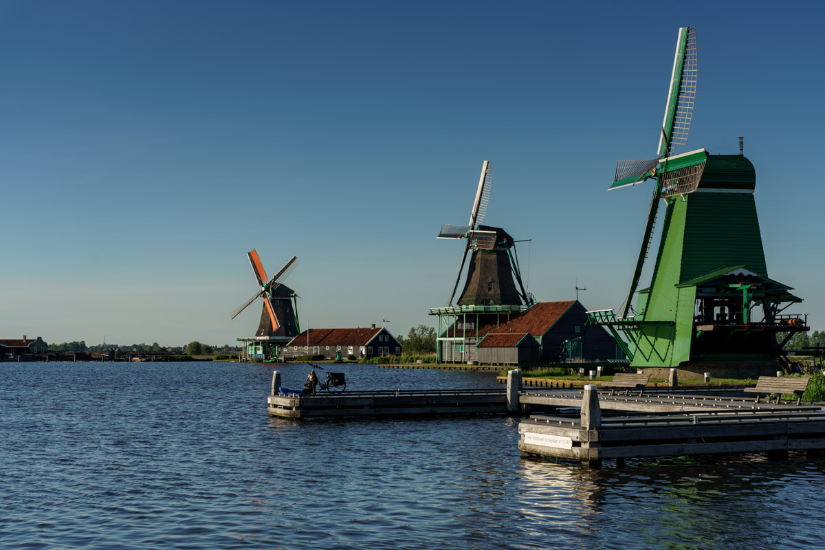 Week 19, Edwin van Laar