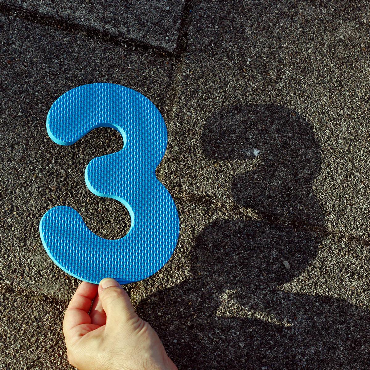 week 33, Jenny Smit