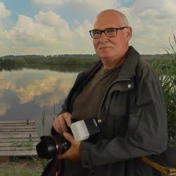 39. Patrick Roegiers