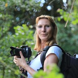 44. Tineke Koen