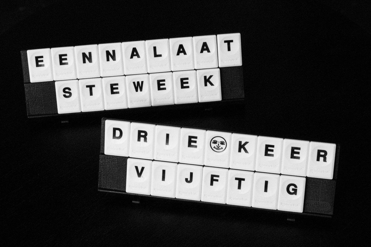 week 49 Maan Nieuwland