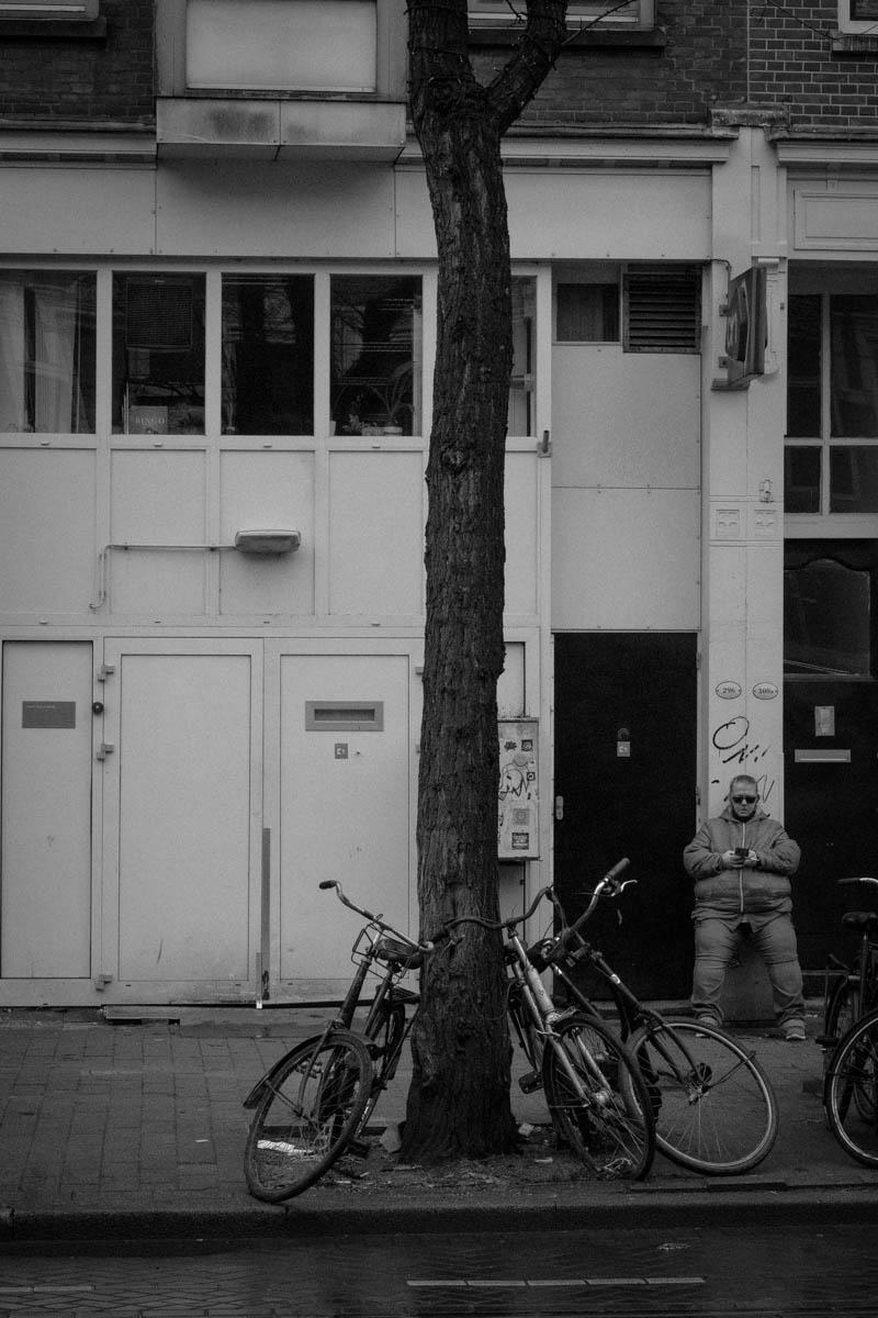 week_09_yael_van_Veluwen