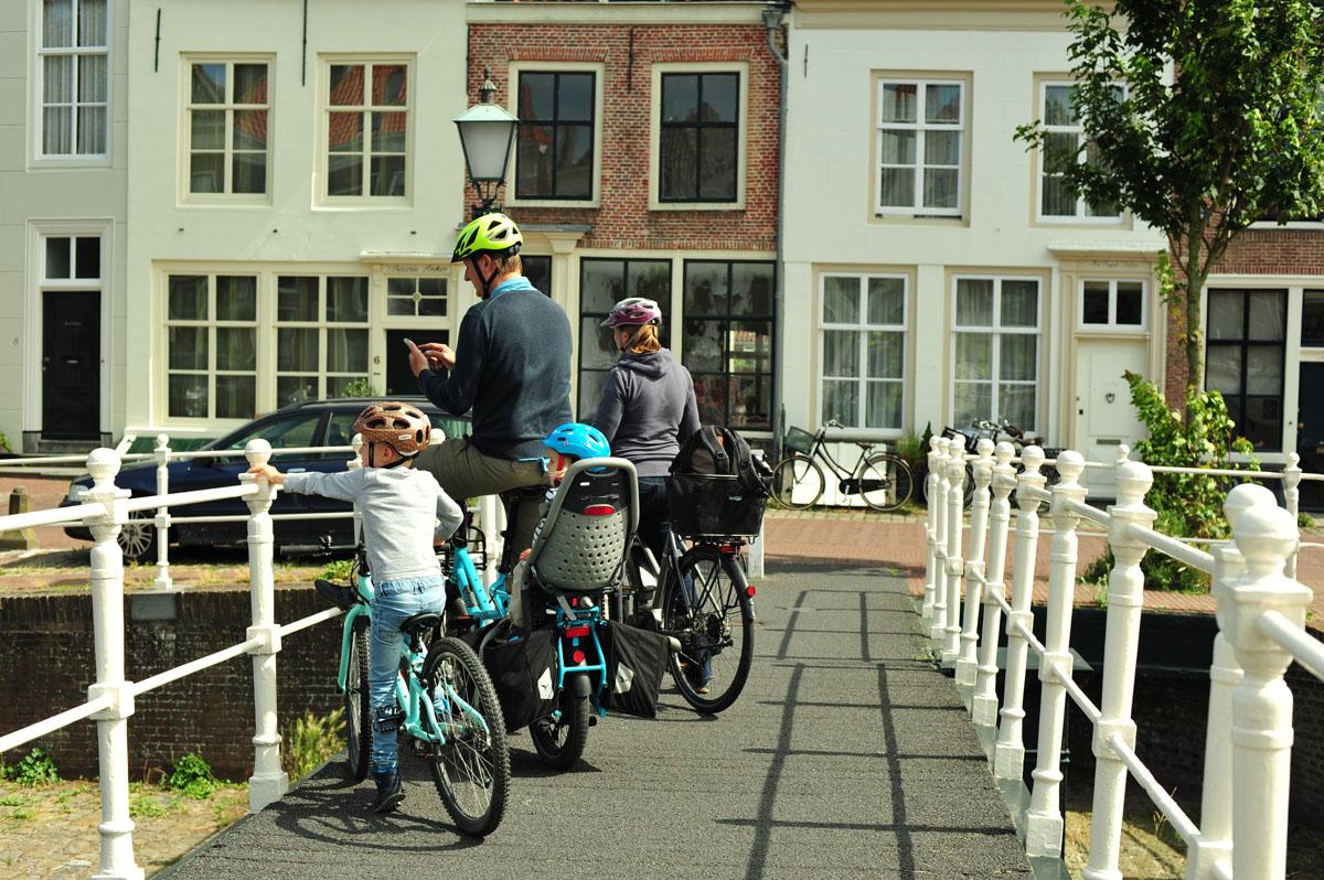 week_29_janberghout